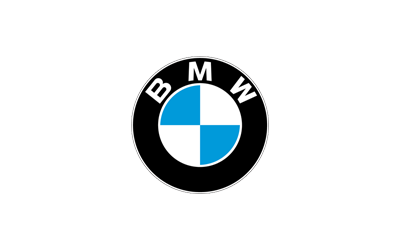 brand-bmw