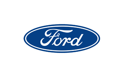 brand-ford