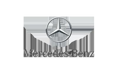 brand-merc